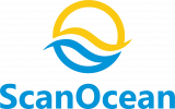 https://www.scanocean.se/